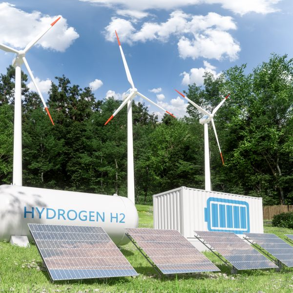 Welsh Hydropower scheme plans to generate green Hydrogen in Snowdonia