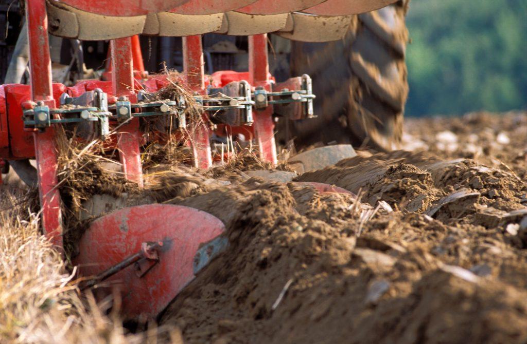 Natural Capital Assets: Carbon Assets for Soil Health (CASH)